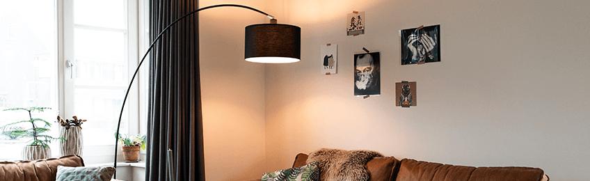 Lučne svjetiljke