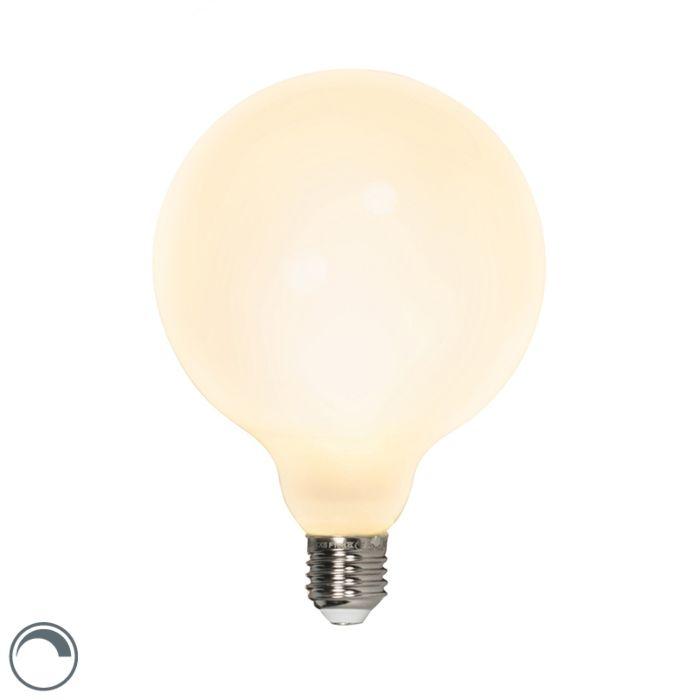 E27-zatamnjiva-LED-svjetiljka-G125-globus-8W-900lm-2700-K.