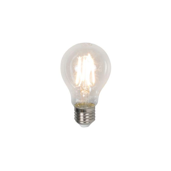 LED-žarulja-E27-4W-400-lumena-toplo-bijela