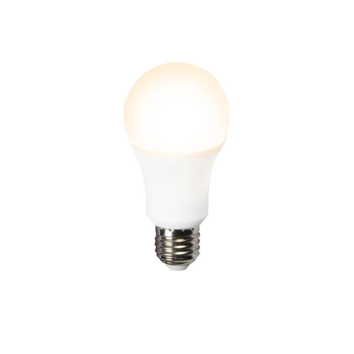 LED-svjetiljka-A60-12W-E27-3000K-4-stepena-prigušiva