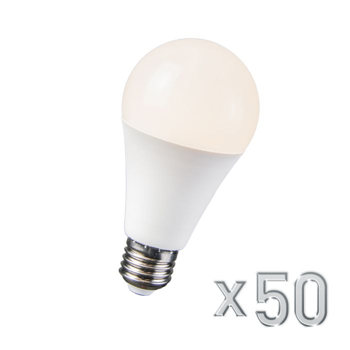 LED-svjetiljka-10W-E27-B60-set-od-50