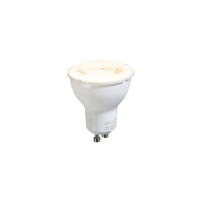 GU10-LED-7,5-W-700-Lumen-toplo-svjetlo-3000K
