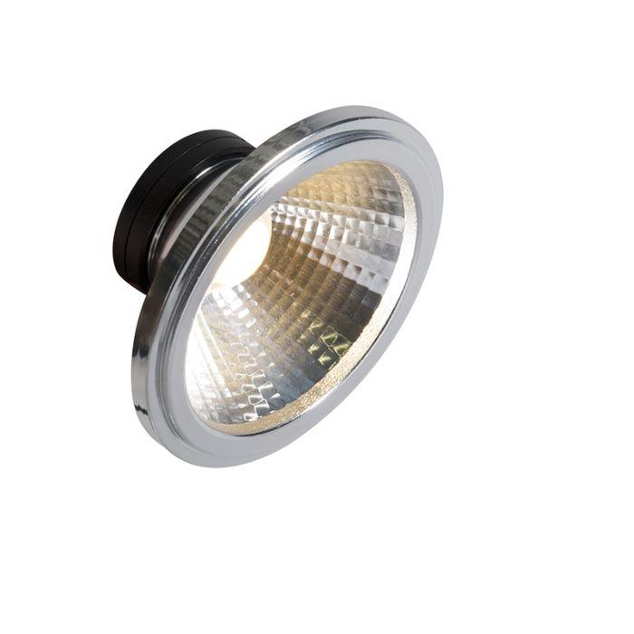 AR111-LED-svjetiljka-COB-7W-24-°