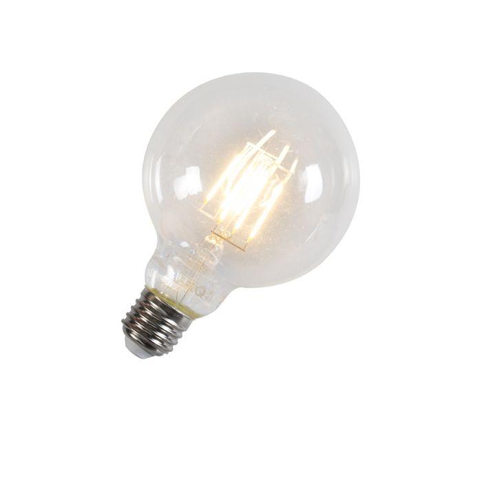 Led-žarulja-sa-žarnom-niti-G95-E27-6W-600-lumena