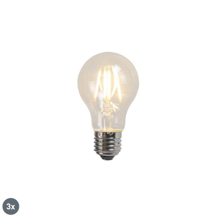 LED-žarulja-sa-žarnom-niti-A60-4W-2700K-prozirni-set-od-3