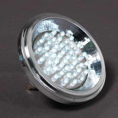 G53-QR111-s-48-LED-dioda-neutralno-bijela-12V