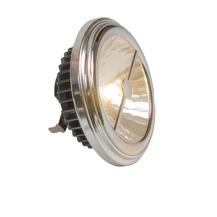 AR111-G53-15W-reflektor-24-°-toplo-bijeli