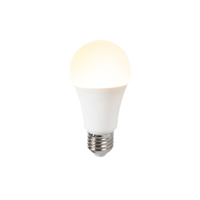 LED-svjetiljka-B60-12W-E27-toplo-bijela