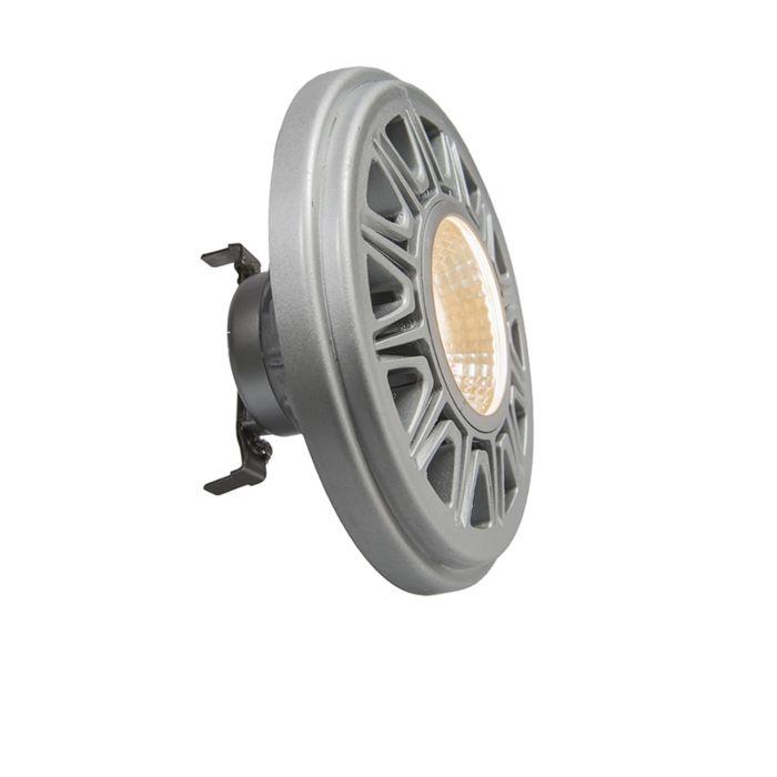 G53-AR111-LED-svjetiljka-12W-750LM-toplo-bijela