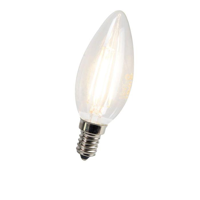 LED-svjetiljka-sa-žarnom-niti-E14-3W-300-lumena
