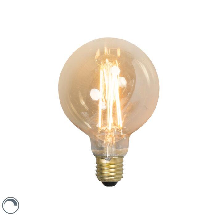 LED-globus-svjetiljka-s-dugim-nitima-E27-240V-4W-320lm-prigušiva