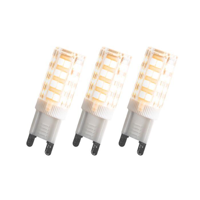 G9-LED-3.3W-280-lumena-set-od-3