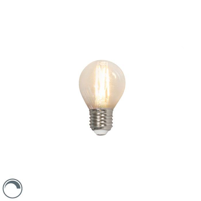 E27-kuglasta-svjetiljka-P45-s-LED-žarnom-niti-3,5-W-350lm-2700-K.