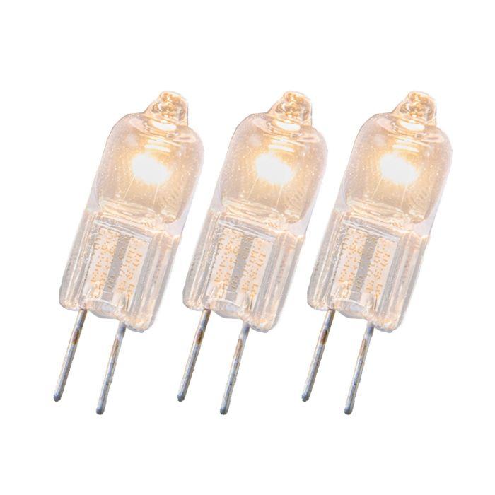 Halogena-svjetiljka-G4-20W-12V-set-od-3-komada