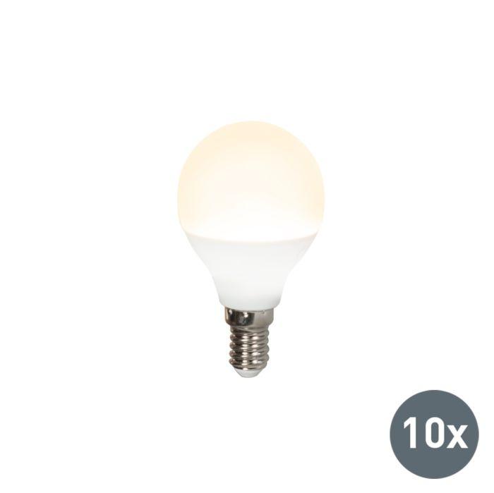 Set-od-10-LED-svjetiljki-P45-E14-3W-3000K