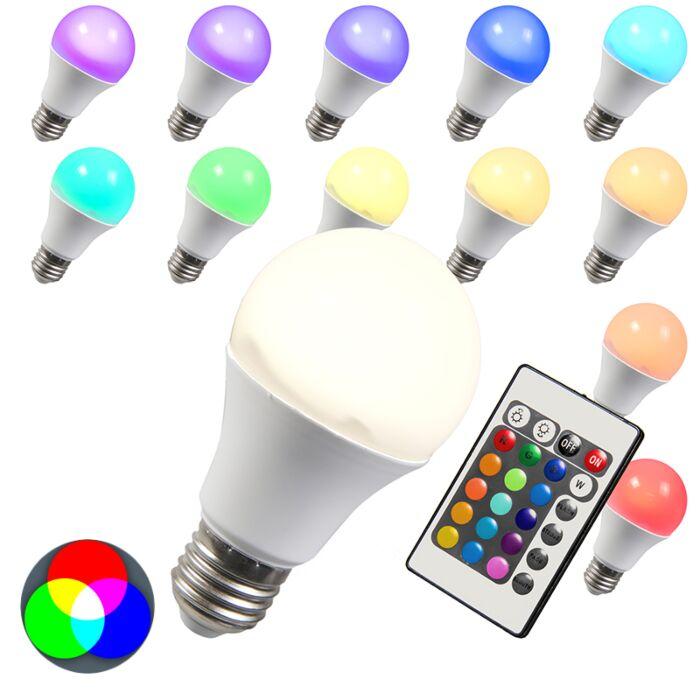LED-žarulja-RGB-E27-10W-ekstra-toplo-bijela