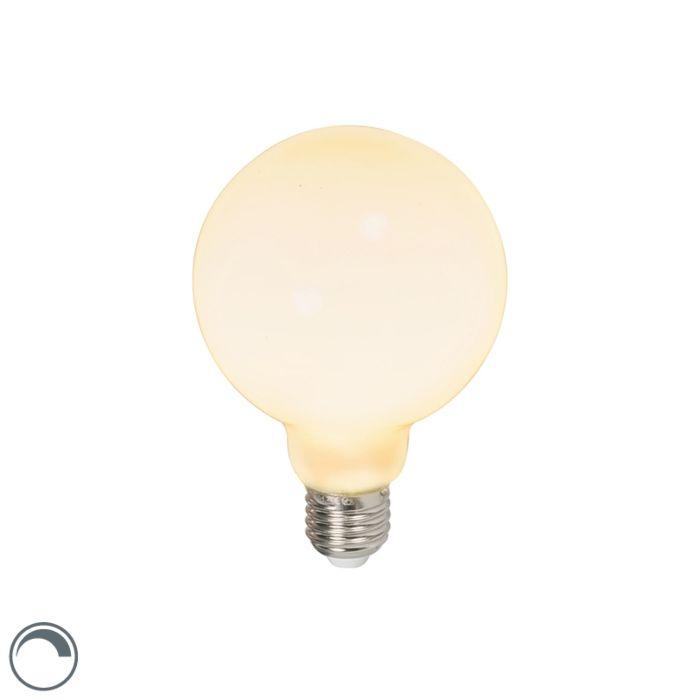 LED-globus-svjetiljka-E27-240V-6W-650lm-prigušiva