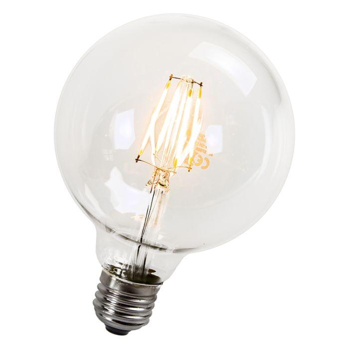 LED-žarulja-sa-žarnom-niti-95mm-E27-4W-470-lumena