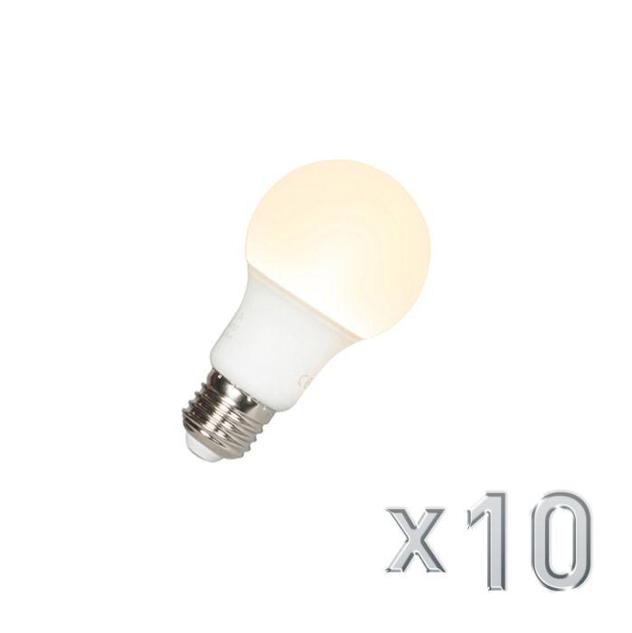 Set-od-10-LED-svjetiljki-A60-E27-9W-3000K