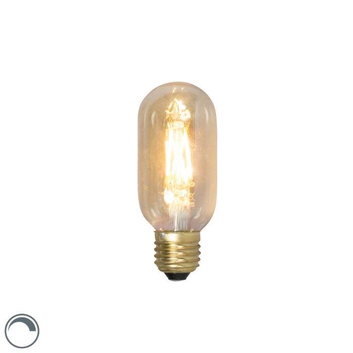 E27-cijev-LED-žarulje-s-žarnom-niti-T45L-4W-320lm-2100-K.
