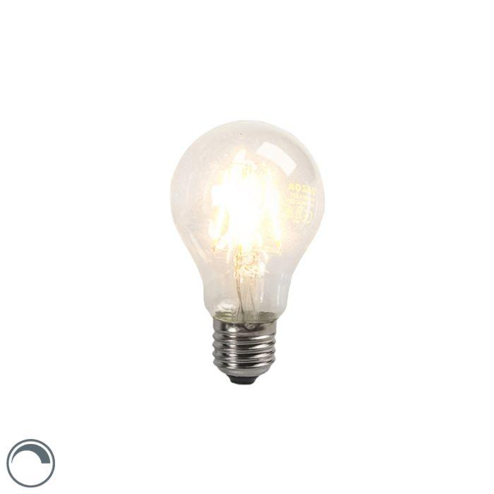 E27-LED-žarulja-sa-žarnom-niti-s-mogućnošću-prigušivanja-4W-390LM-2700K