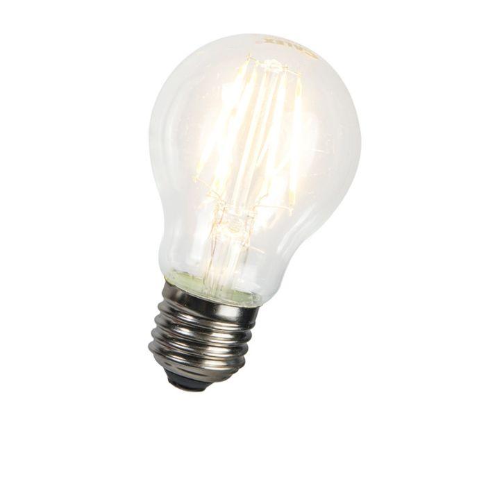 LED-žarulja-sa-žarnom-niti-E27-4W-400lm