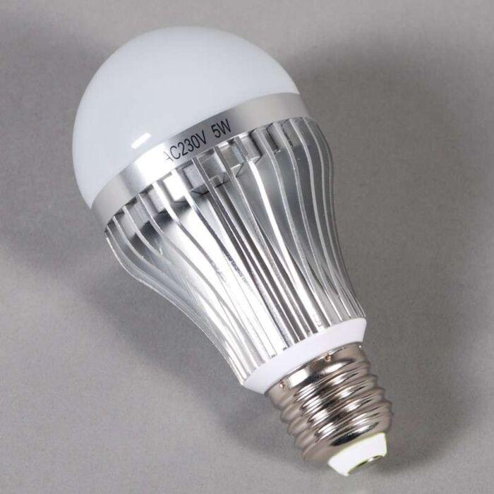 LED-žarulja-sa-žarnom-niti-E27---5W-=-45W-svjetlo