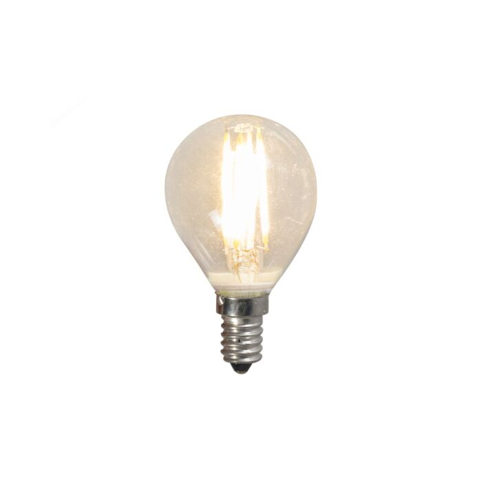LED-žarulja-sa-žarnom-niti-P45-4W-2700K-prozirna