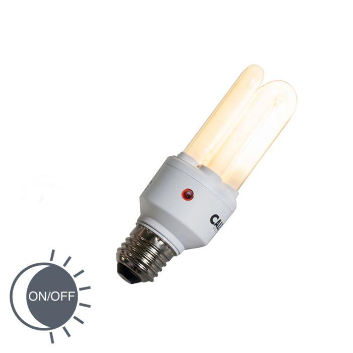 Svjetlosna-lampica-E27-15W-3U-T4-2700K