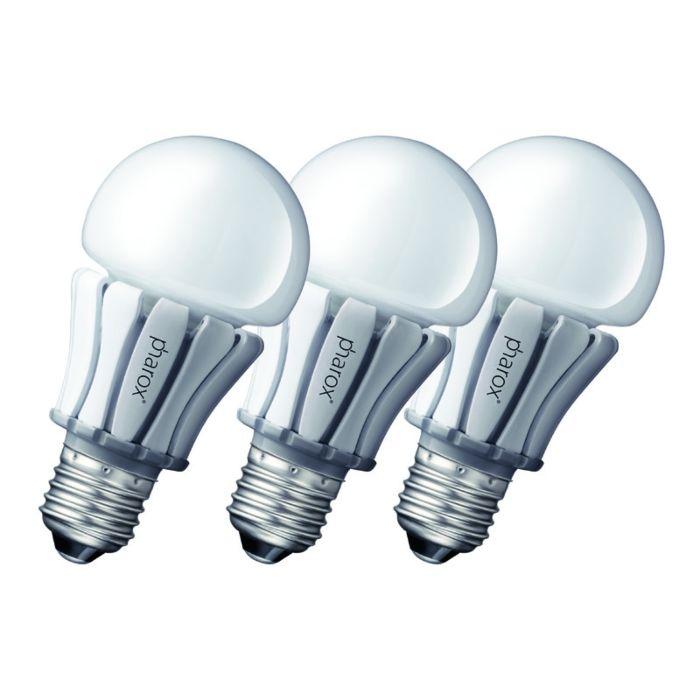 Komplet-od-3-farox-LED-žarulje-400-E27-8W-230V