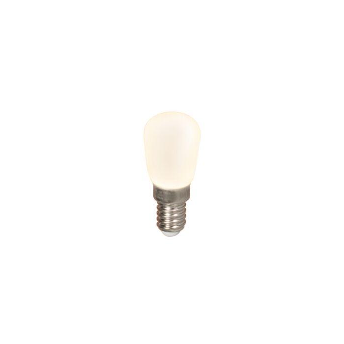 LED-razvodna-svjetiljka-E14-240V-1W-90lm-T26