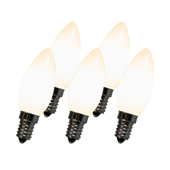 LED-žarulja-s-niti-C35-E14-2W-2700K-bijela-set-od-5-komada
