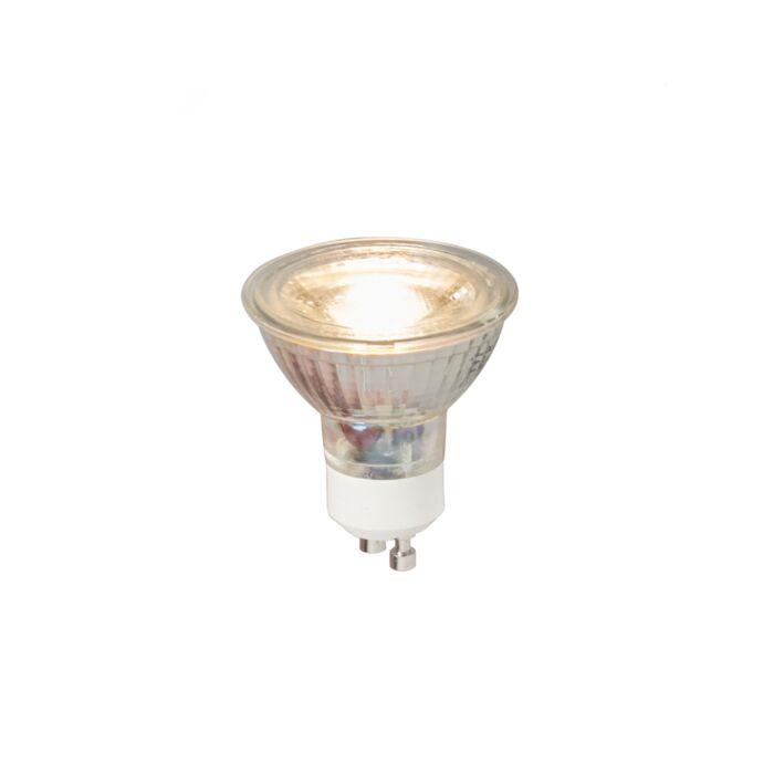 LED-svjetiljka-GU10-COB-5W-380LM-3000K