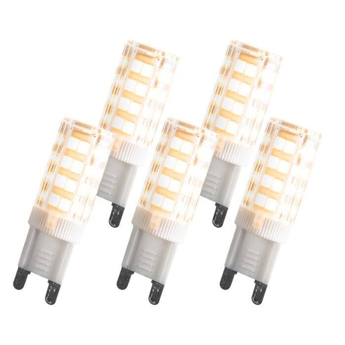 G9-LED-3.3W-280-lumena-set-od-5