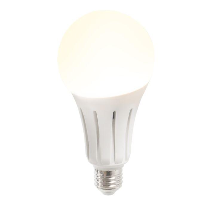 LED-svjetiljka-B60-18W-E27-toplo-bijela
