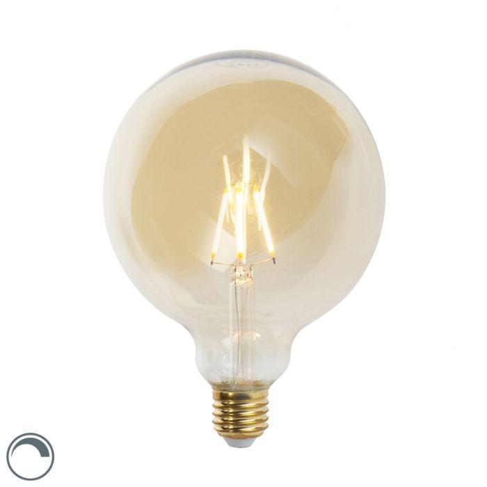 E27-LED-žarulja-sa-žarnom-niti-G125-goldline-360-lumena-2200K