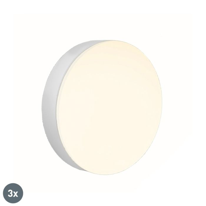 Komplet-od-3-LED-svjetiljke-GX53-6W-400-lm-2700-K.