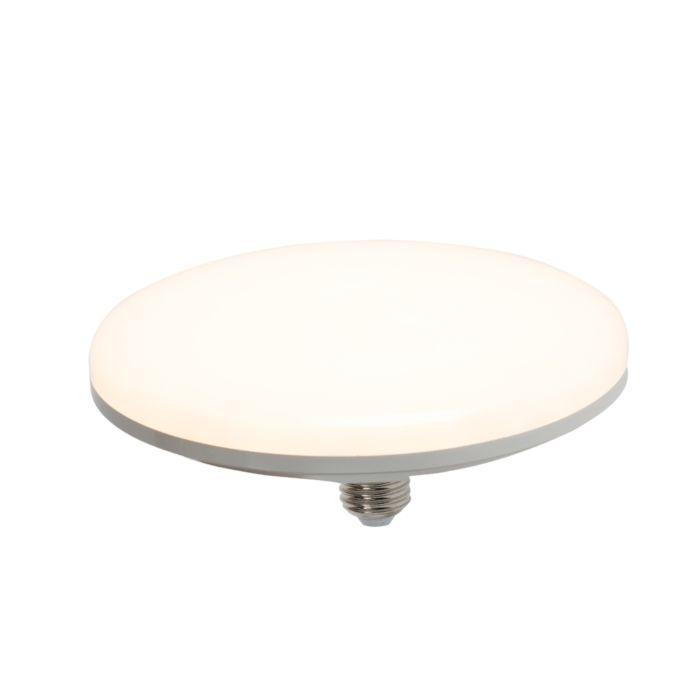 LED-svjetiljka-UFO-E27-24W-toplo-bijela