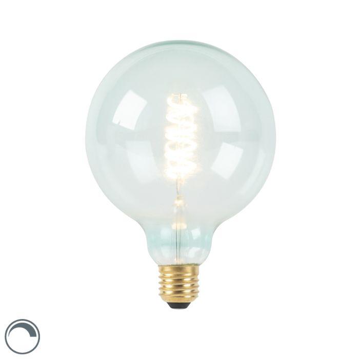 E27-LED-spiralna-žarulja-sa-žarnom-niti-G125-plava-200-lm-2100K