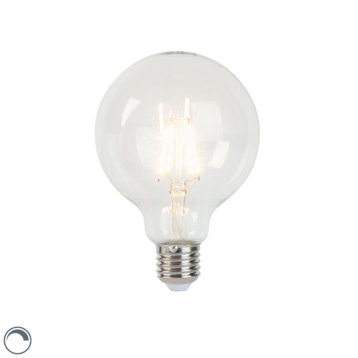 E27-LED-žarna-nit-G95-5W-470-lm-2700K
