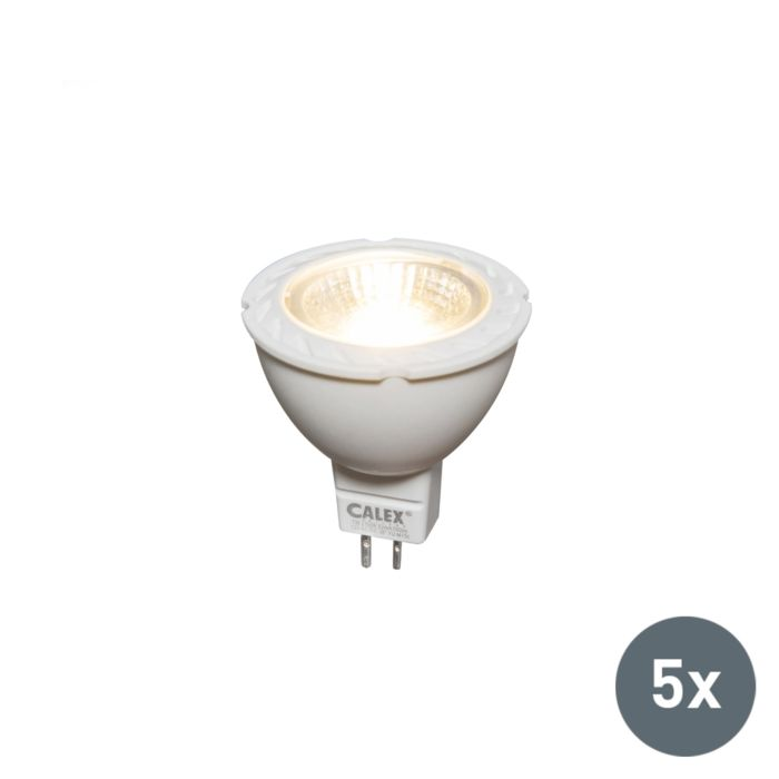 Set-od-5-LED-svjetiljki-MR16-7W-550-lumena