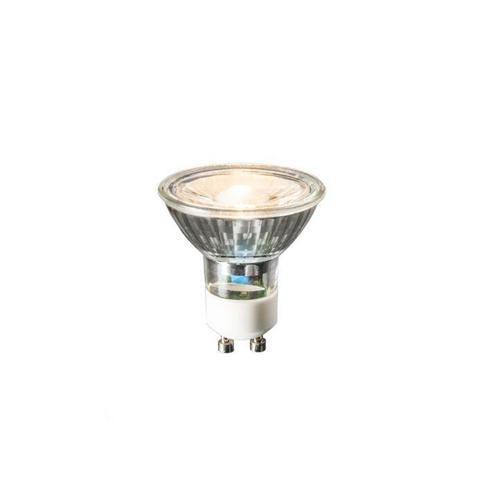 GU10-LED-svjetiljka-COB-3W-230-lm-2700K
