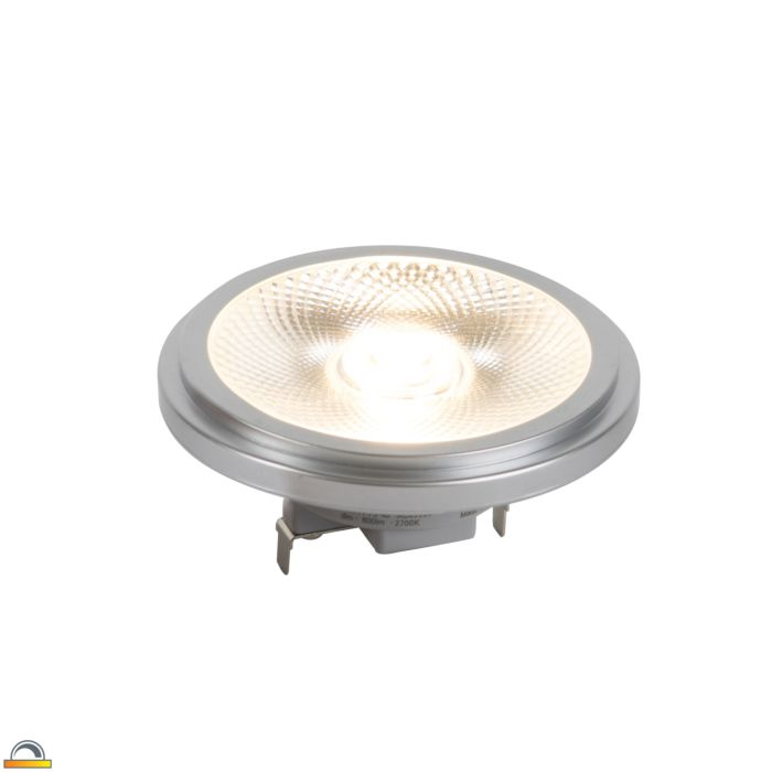 G53-prigušena-do-topla-LED-svjetiljka-AR111-11,5W-650LM-1800-2700K-24-°