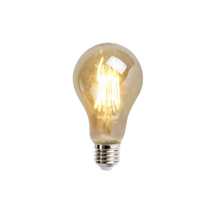 LED-žarulja-sa-žarnom-niti-E27-8W-720-lumena-toplo-bijela-2200K