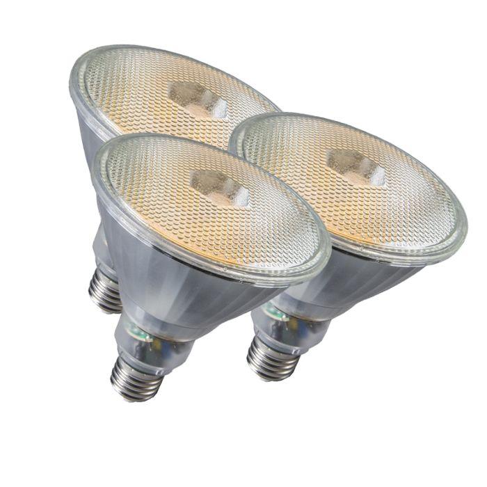 Komplet-od-3-lampe-Par38-E27-20W-800LM-2700K