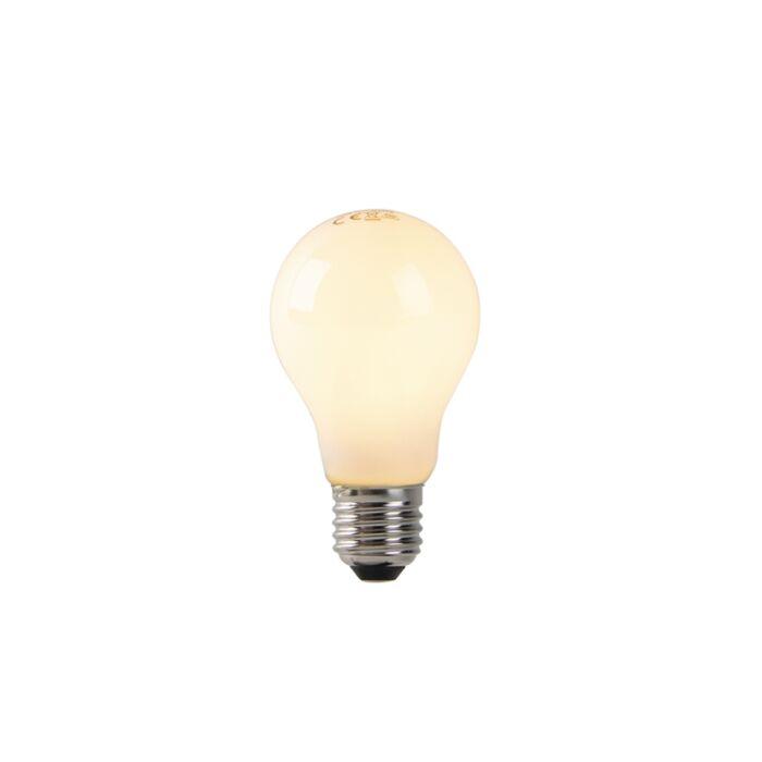 E27-LED-plamene-niti-A60-opalo-staklo-3W-250-lm-2200K