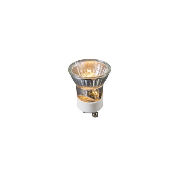 GU10-Halogena-svjetiljka-35W-230V-35mm-300lm