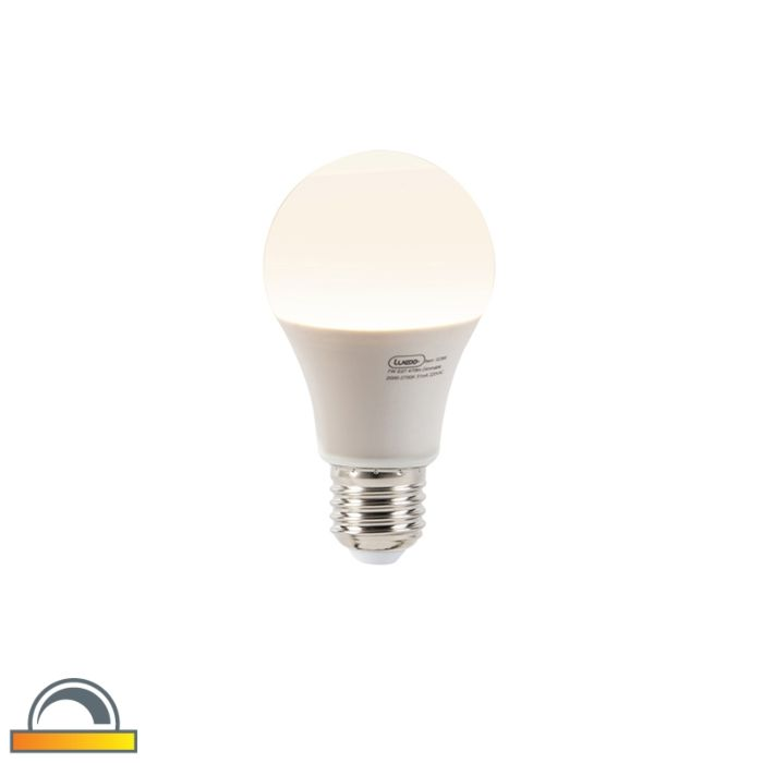 E27-LED-lampica-s-prigušivanjem-A60-7W-470-lumena-2000-2700K-prigušena-na-toplo