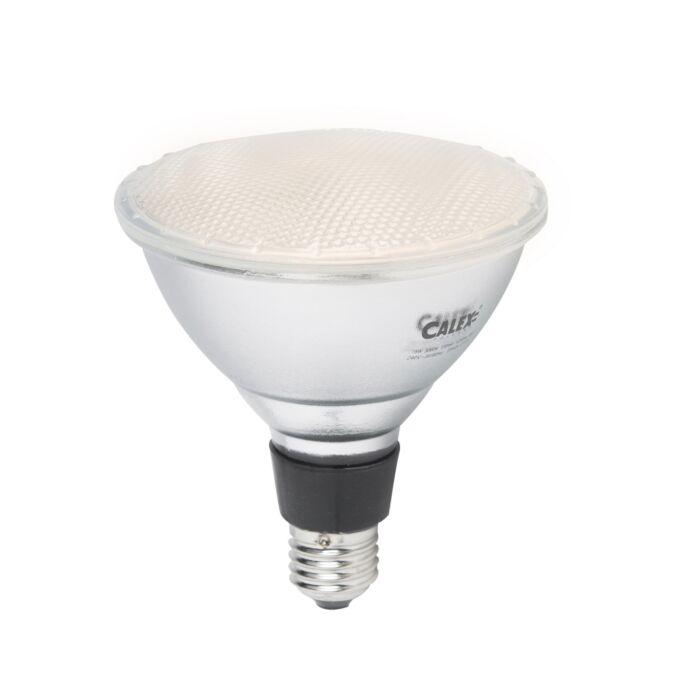 E27-LED-PAR-38-svjetiljka-15W-1250-lm-3000K