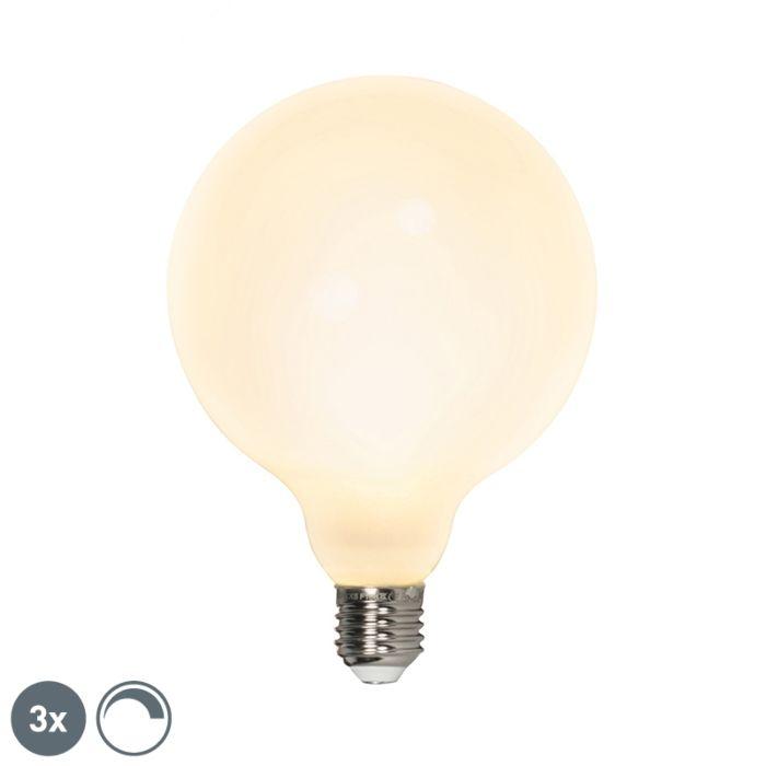 Komplet-od-3-LED-svjetiljke-globus-E27-240V-8W-900lm-prigušivo